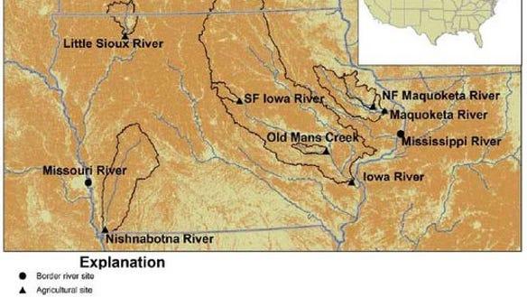 1406494609000-USGSstudy-site-map