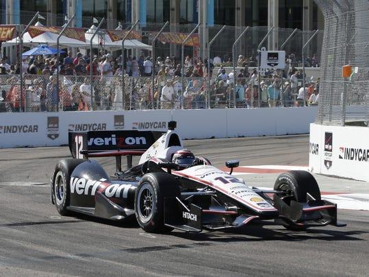 2014 384776309-IndyCar_St_Pete_Auto_Racing_NYOTK_WEB974303.jpg_20140330.jpg
