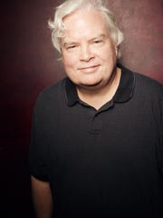 Frank Conniff.