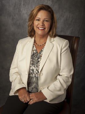 Karen Springer