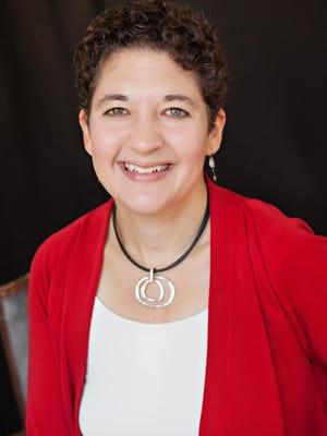 Renee Romano, Guest columnist