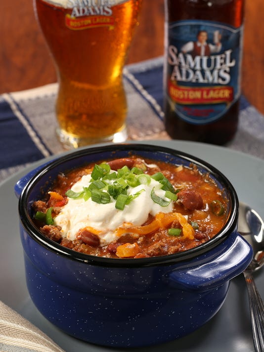Boston Lager Chili.jpg
