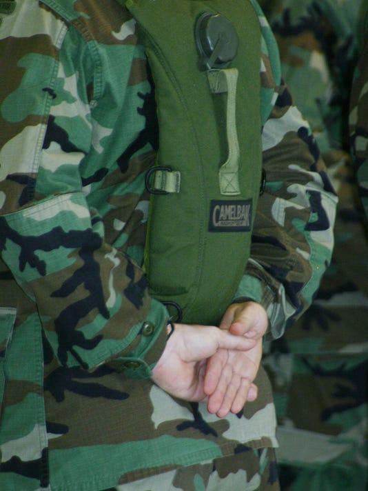 MILITARY waupun veterans soldiers.jpg