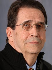 Frank Pommersheim
