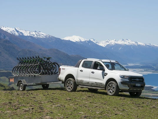 2018-Ford-Ranger-china