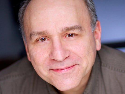 Greg Vinkler