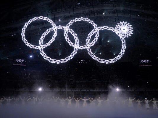 2014-02-23-rings