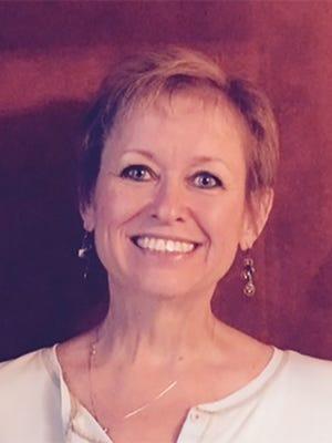 Donna Stough