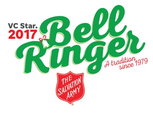 Bellringer2017Logo.PNG
