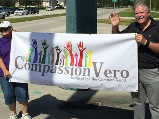 636144786292297580-compassionvero1.jpg