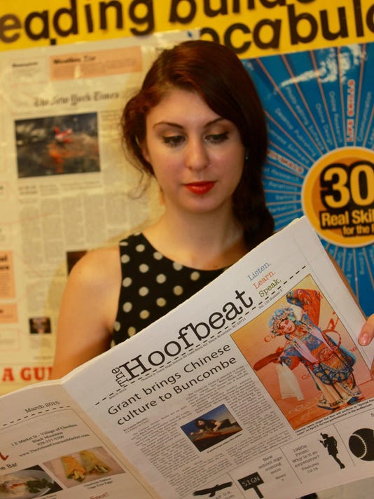 BMN 073015 D4 The Hoofbeat lead