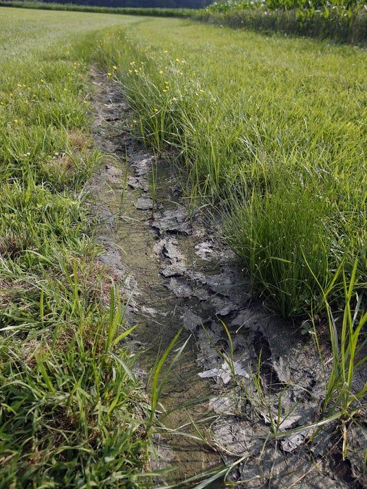 EPA Water Regulations_Hill