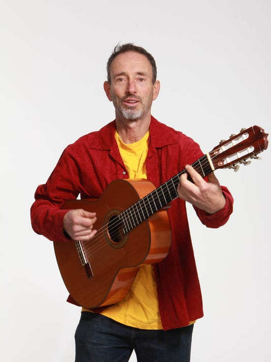 635824926743394234-Jonathan-Richman-main