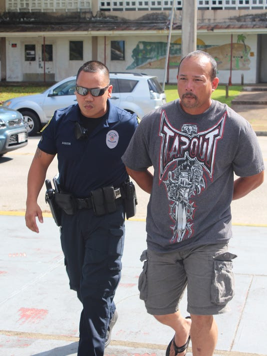 635868607319794398-arrest-1212-36p.jpg