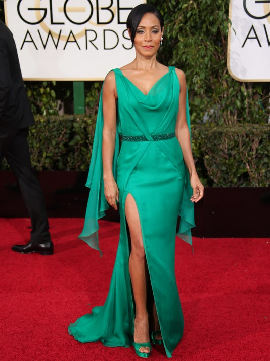 XXX GOLDEN_GLOBE_AWARDS__JADA__154.JPG A ENT USA CA