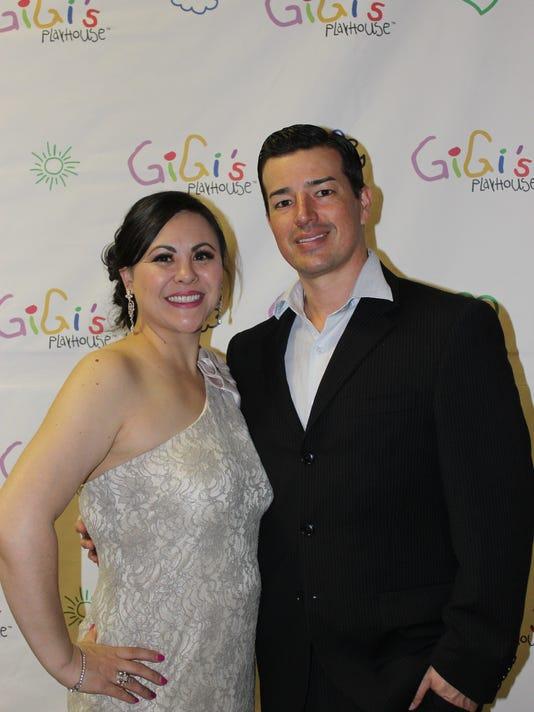 GiGi's Gala 5