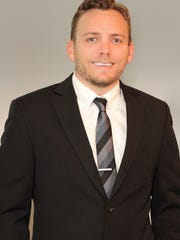 Matthew Flores