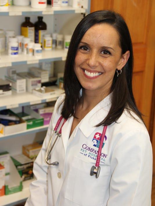 HEADSHOT_Dr. Hope Jankunas