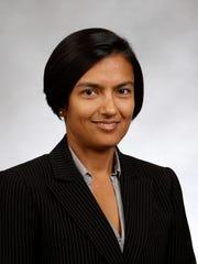 Dr. Priya Kansal