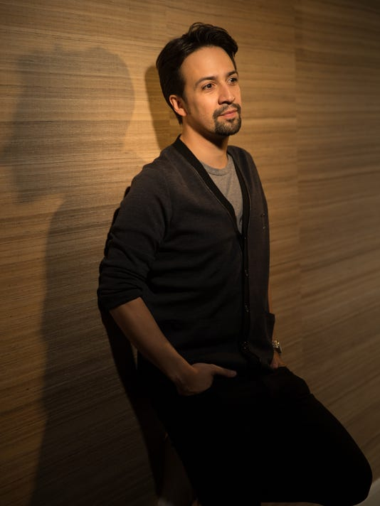 lin manuel miranda moves to london promises terrible british accent