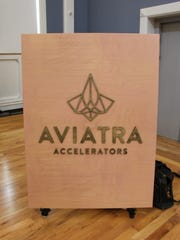 Aviatra Accelerators, formerly Bad Gril Ventures gets