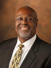Marino A. Bruce, Vanderbilt University professor