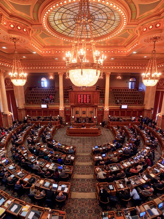 Capitol11.jpg