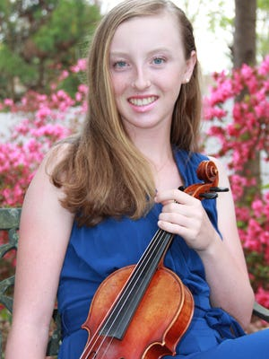 Christina Danford