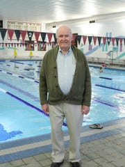 Somerset County businessman and longtime benefactor