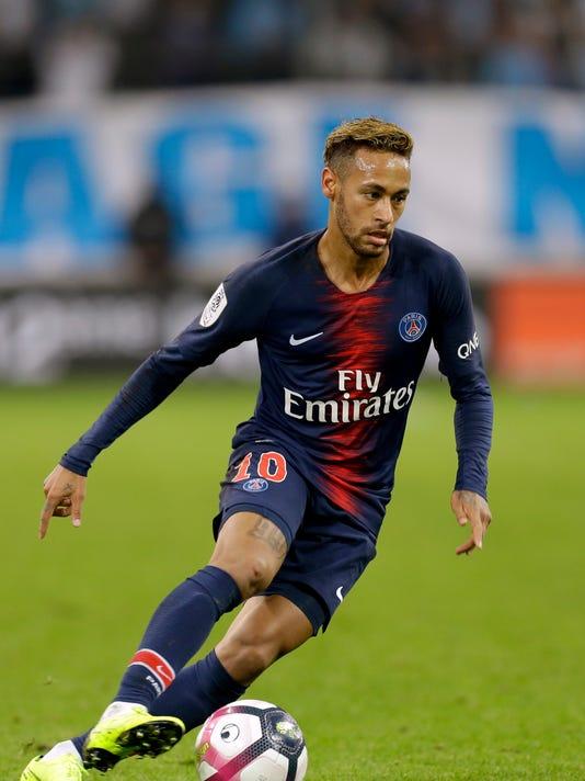 France_Soccer_League_One_51858.jpg