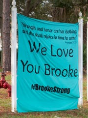 brooke3.jpg