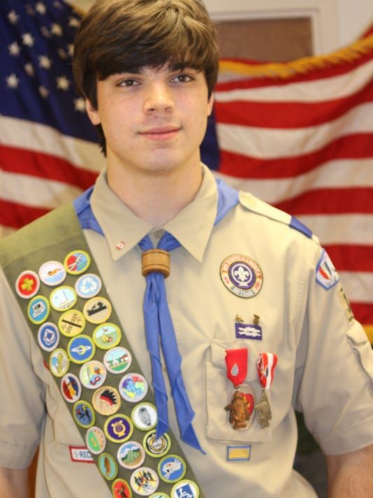 mto Eagle Scout Tyler.JPG