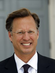 David Brat: new face of GOP, or just a passing phase?