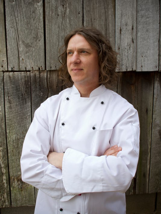 Chef Richard Jones.jpg