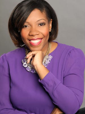 Kia Jarmon is a public relations and brand strategist for The MEPR Agency.