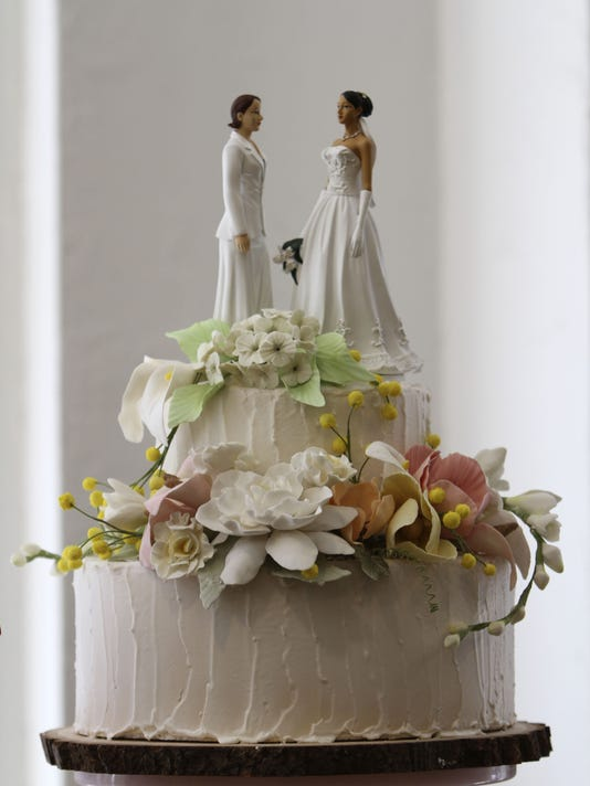 BLOG -- Gay Wedding Cake Topper 2.jpg