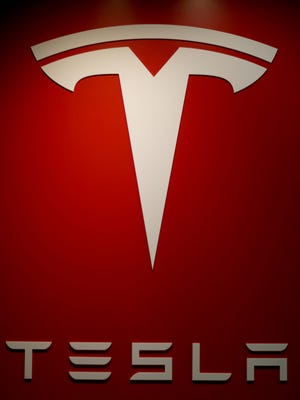 Tesla Motors provided a sneak peek to full-time jobs at its gigafactory in its application for incentives to the state of Nevada.