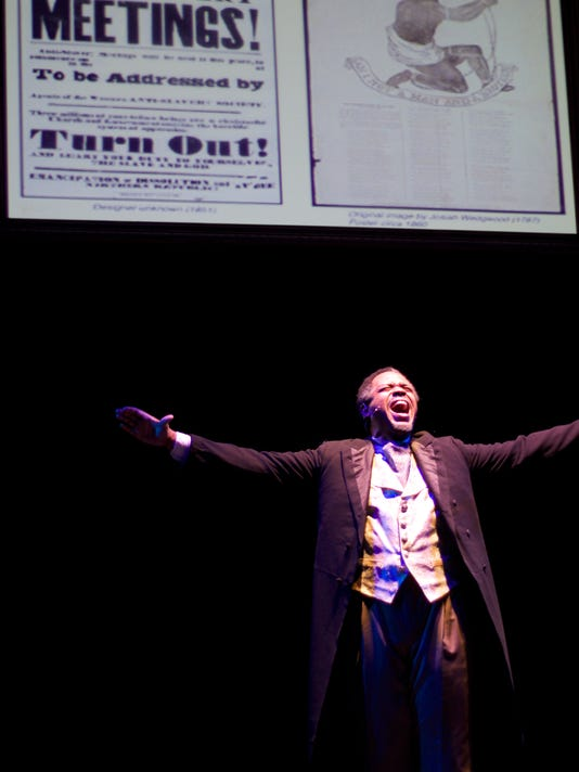 Pic 1 _ Broadway Performer and Barrymore Nominee Derrick Cobey.jpg