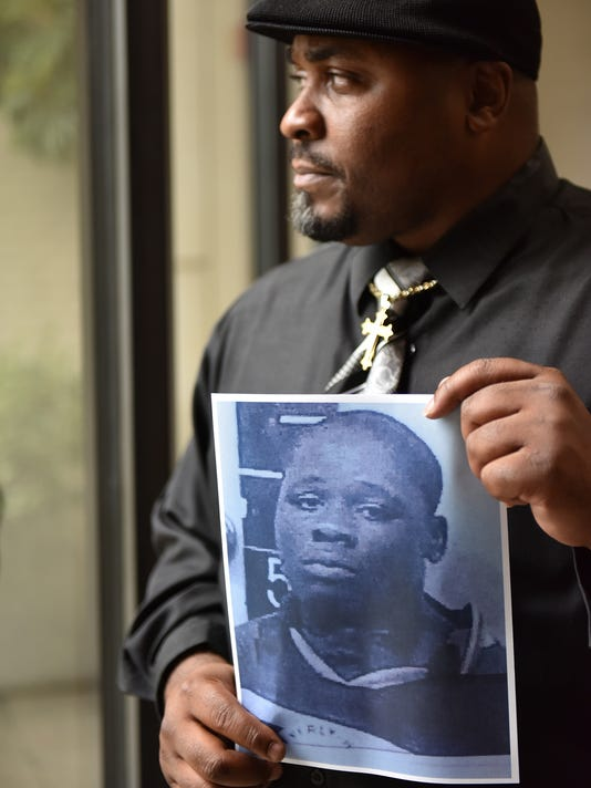 TCL Man still in Mississippi jail, 11 years later