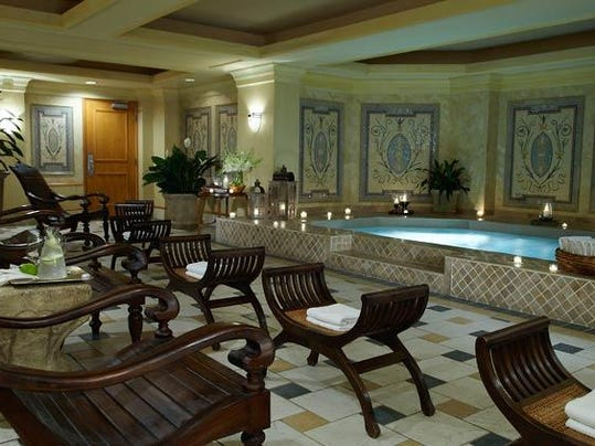 spa at Grand ptlal_phototour141