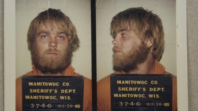 "The Netflix original documentary series ""Making a Murderer,"" exploring the Steven Avery murder trial in Manitowoc, was nominated for six Emmys, including outstanding documentary or nonfiction series."
