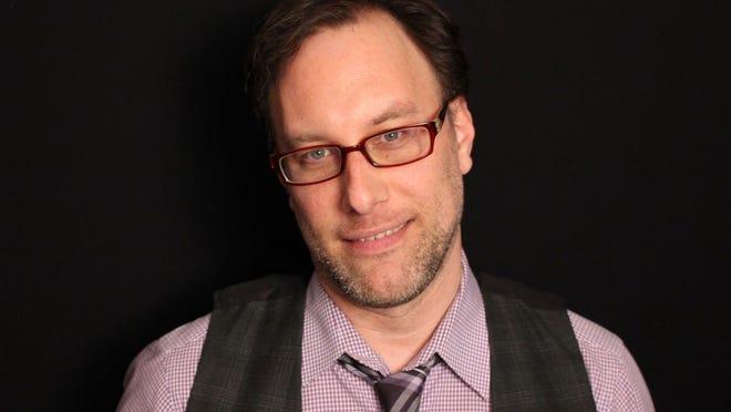 Brett Kristofferson