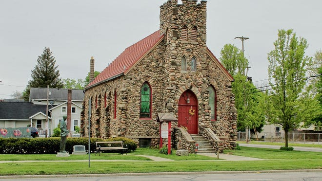 The Tecumseh Area Historical Society has announced that its museum at 302 E. Chicago Blvd. in Tecumseh will reopen to the public beginning today.