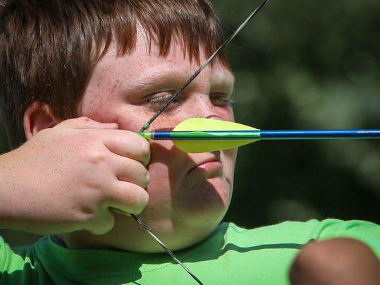 01.Archery.1843.JPG