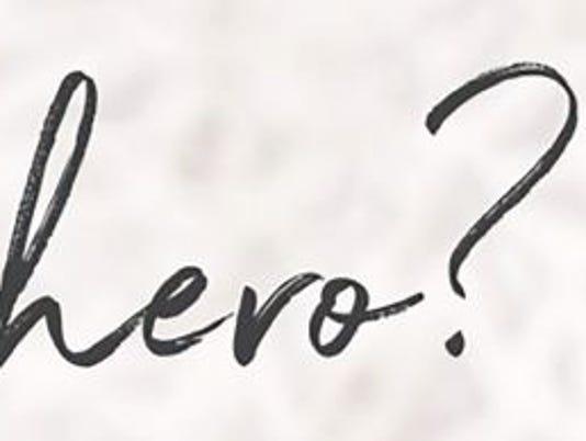 636433106665427867-hero.JPG