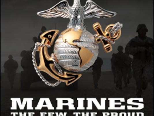 636144598672390896-Marines.jpg