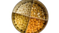 Celebrate you Mom with gourmet popcorn and other treats this Mother's Day!
