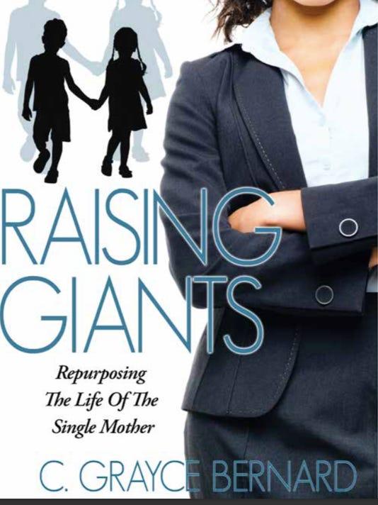 636008094799229033-Raising-Giants.JPG