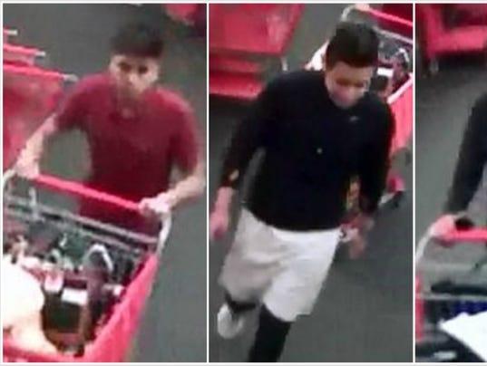 Target shoplifting.jpg