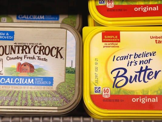 Margarine-Troubles.jpg